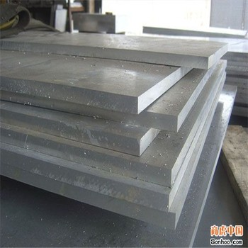 how to cut thick sheet metal