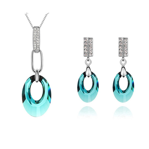 of results for Jewellery: