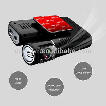 360 degree car security camera dvr accident camera recording system buy car accident camera. Black Bedroom Furniture Sets. Home Design Ideas