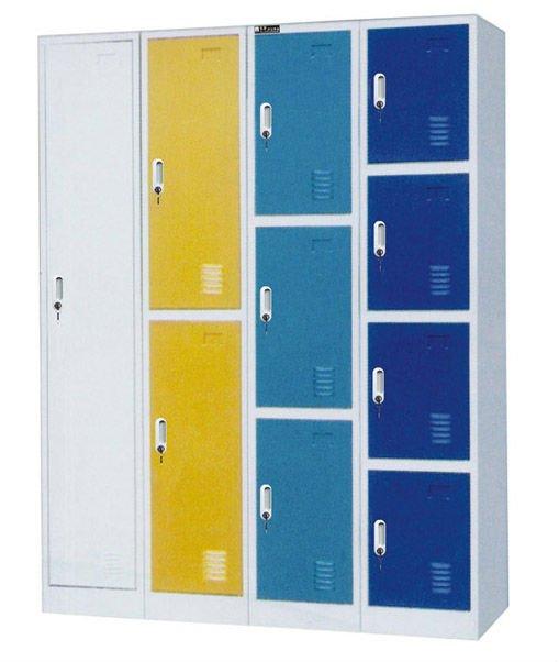15 лет опыта производитель Ikea шкафчик прочая металлическая