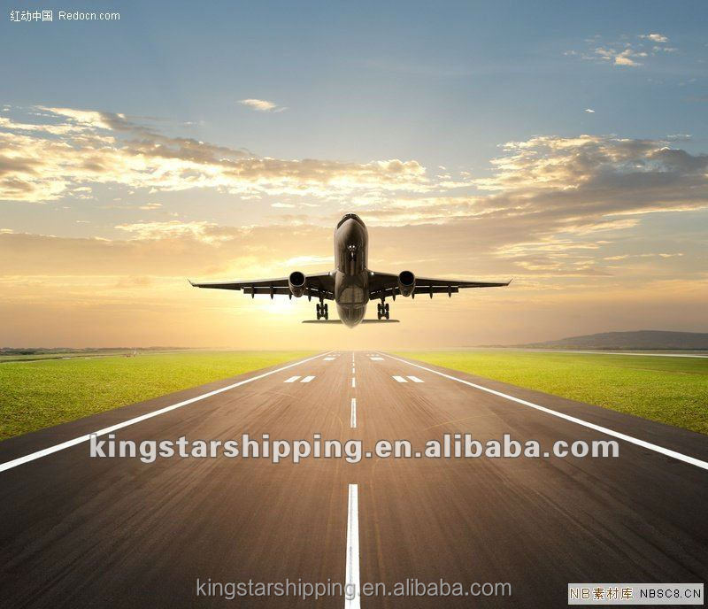 Air Cargo, Air Freight Service from Guangzhou/Shenzhen to LUANDA LAD ANGOLA