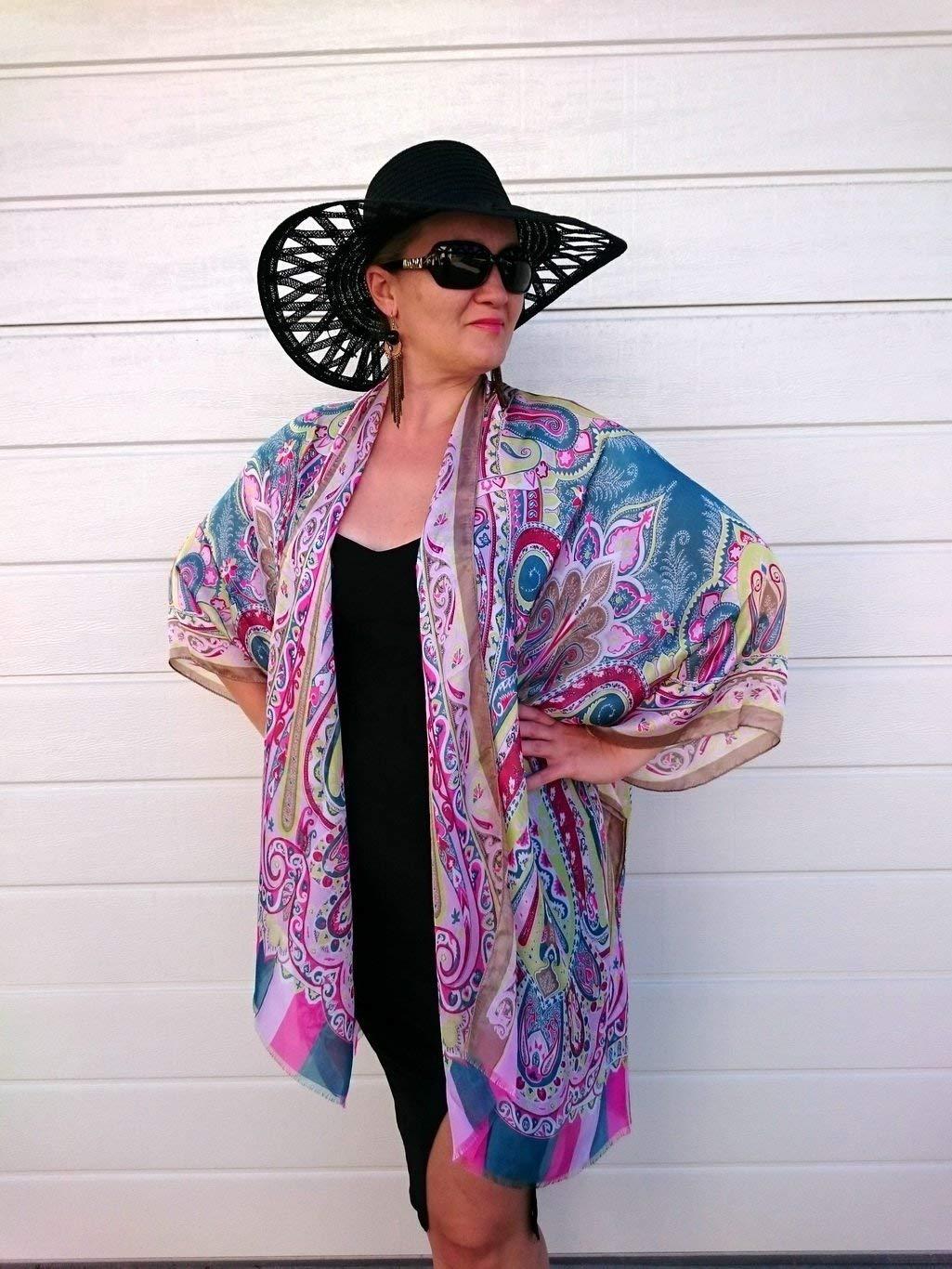 Cheap Ladies Silk Kimono Dressing Gown Find Ladies Silk Kimono