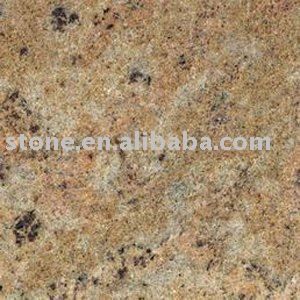 Mardura Gold Granite Madura Golden Granite