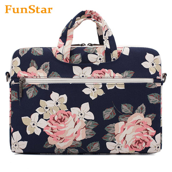 c2307319baa Wholesale Waterproof Nylon Light Weight Hot Sale Office Briefcase 17 Inch  Business Ladies Laptop Computer Bag