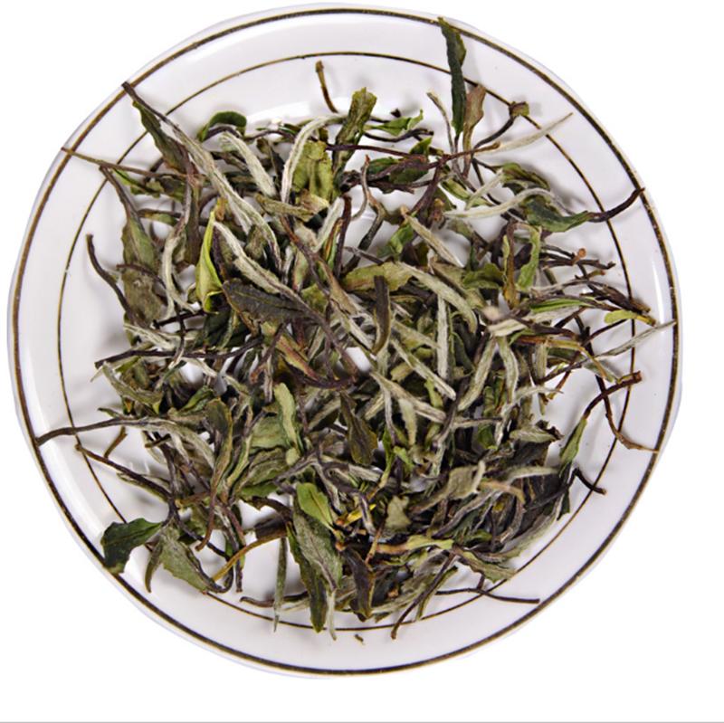 Fuding white tea Factory supply Fat removal tea Mu Dan Wang - 4uTea | 4uTea.com
