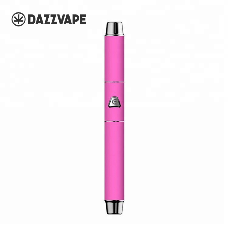 2018 high quality vape pod closed system E cigarette vaporizer dmt  vaporizer pen, View dmt vaporizer pen, Dazzvape Product Details from  Shenzhen