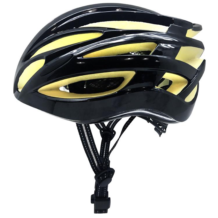 Road Bike Helmet 3