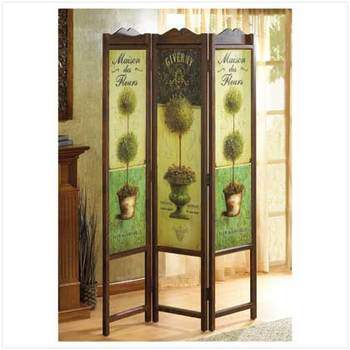 County French Room Divider Buy Room Divider Product on Alibabacom