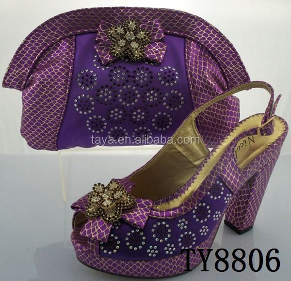 wallets clutch with print wax matching shoes purses Fashionable xCOZ0wqXB