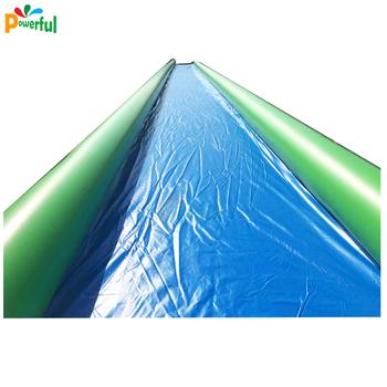 Small Water Slide Slip N Slide Tarp Inflatable For Rentals - Buy Small  Water Slide Rentals,Water Slide Inflatable,Slip And Slide Tarp Product on