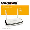 300Mbps wireless-N 3G wifi router with high power,2 detachable omni directional antennas