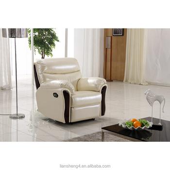 Designer Möbel Dubai Ledersofa Möbel Reclining Sofa Großhandel Italien  Ledersofa ...
