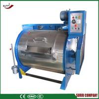 Surri Laundry Industrial washing machine/washing machine/laundry washing machine