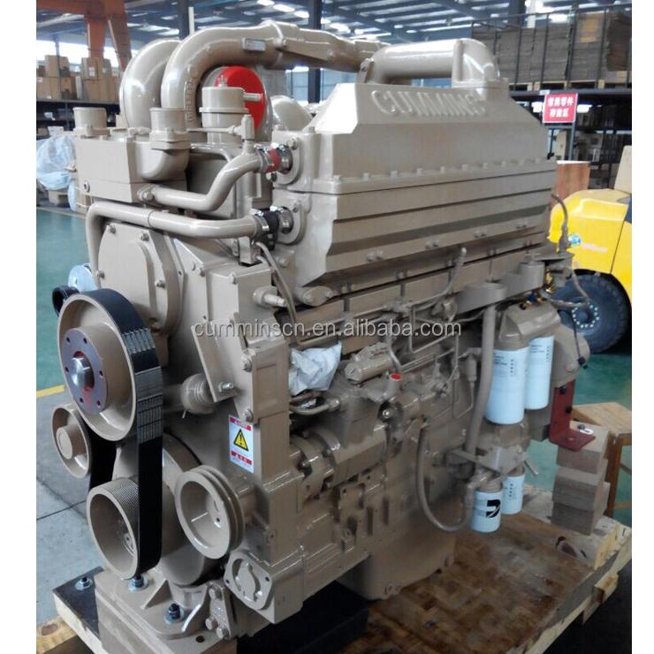 china cummins nta855 engine china cummins nta855 engine rh alibaba com Cummins QSM11 Engine Cummins KT19 Engine Specs
