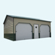 aluminum carport covers vinyl tiles garage floor