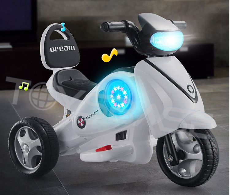 Kids electric motorcycle,ride motorcycle