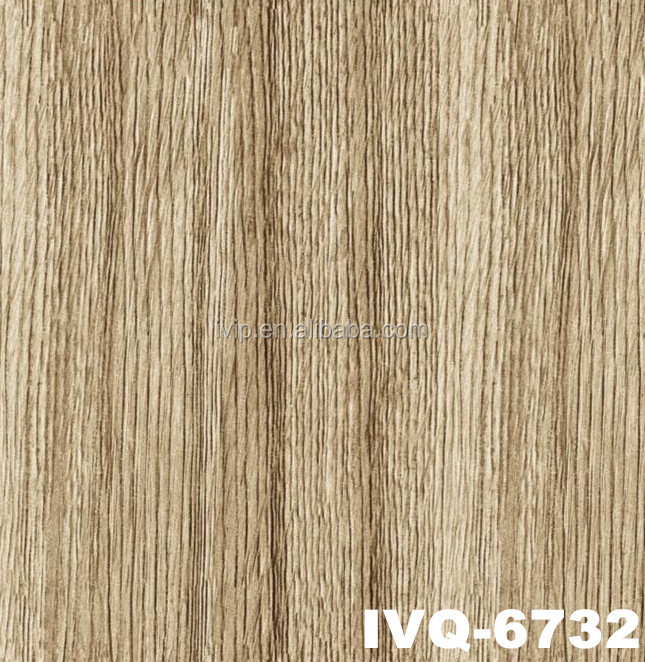 100cm Wood grain Water transfer dipping Cubic Printing film IVM6732