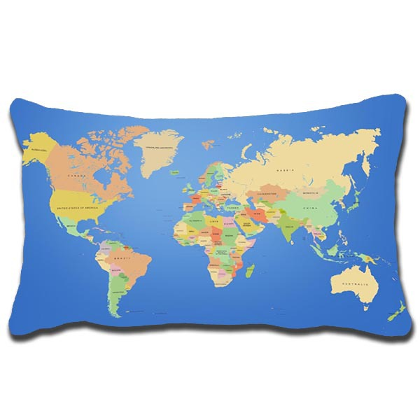 Cheap Diy Map Find Diy Map Deals On Line At Alibaba Com