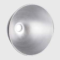factory wholesale 1050 1060 1100 1070 3003 8011 aluminium disc circle disk round aluminum sheet for lamp cover