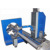 Pipe cutting machine CNC plasma round pipe square tube cutting beveling