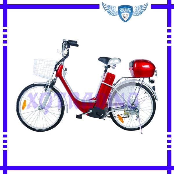 Finden Sie Hohe Qualität Elektrische Fahrradsteuerung 36v 250w ...