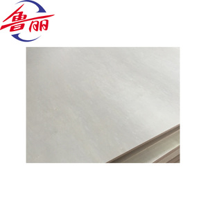 shouguang mdf marine plywood prices