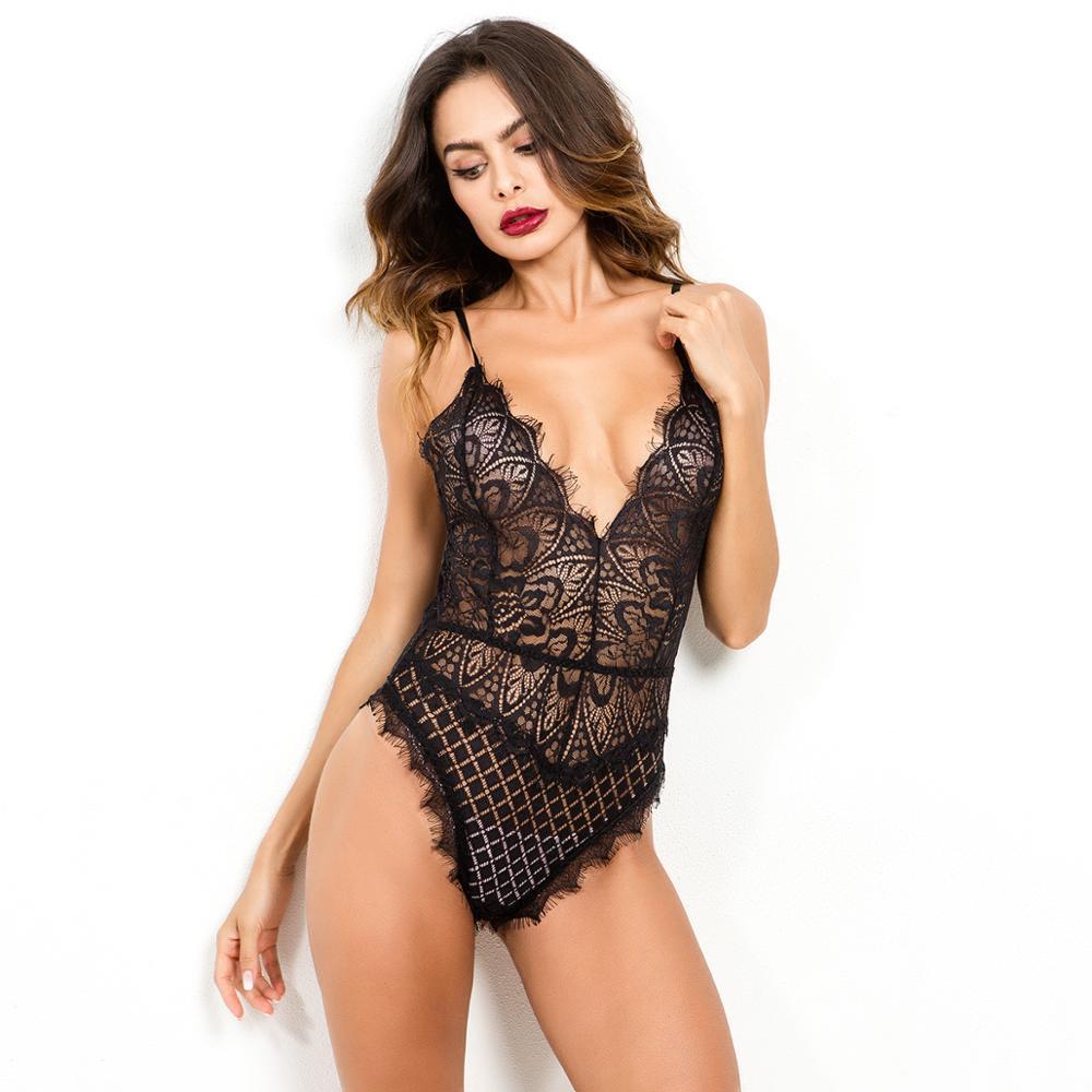 Naked body sexy arab girl