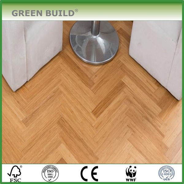 Alta calidad bambosolid tejido filamento suelo de bamb - Suelo de bambu ...