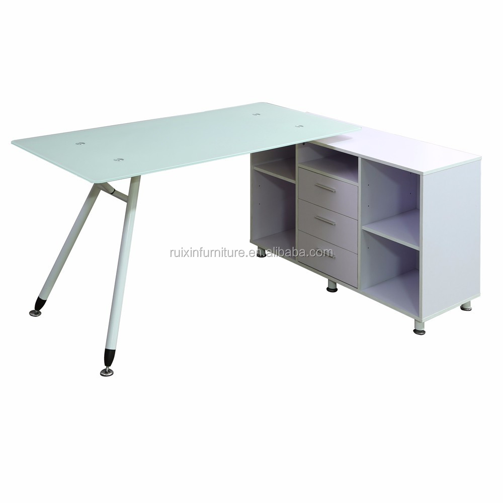 Computer table models with prices - Computer Table Models With Prices Computer Table Models With Prices Suppliers And Manufacturers At Alibaba Com
