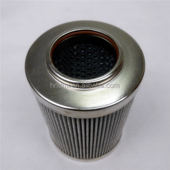 Supply Replacement 140-z-101h Fairey Arlon Hydraulic Oil Filter Cross  Reference - Buy Oil Filter Cross Reference,Filter Cross Reference,Hydraulic  Oil