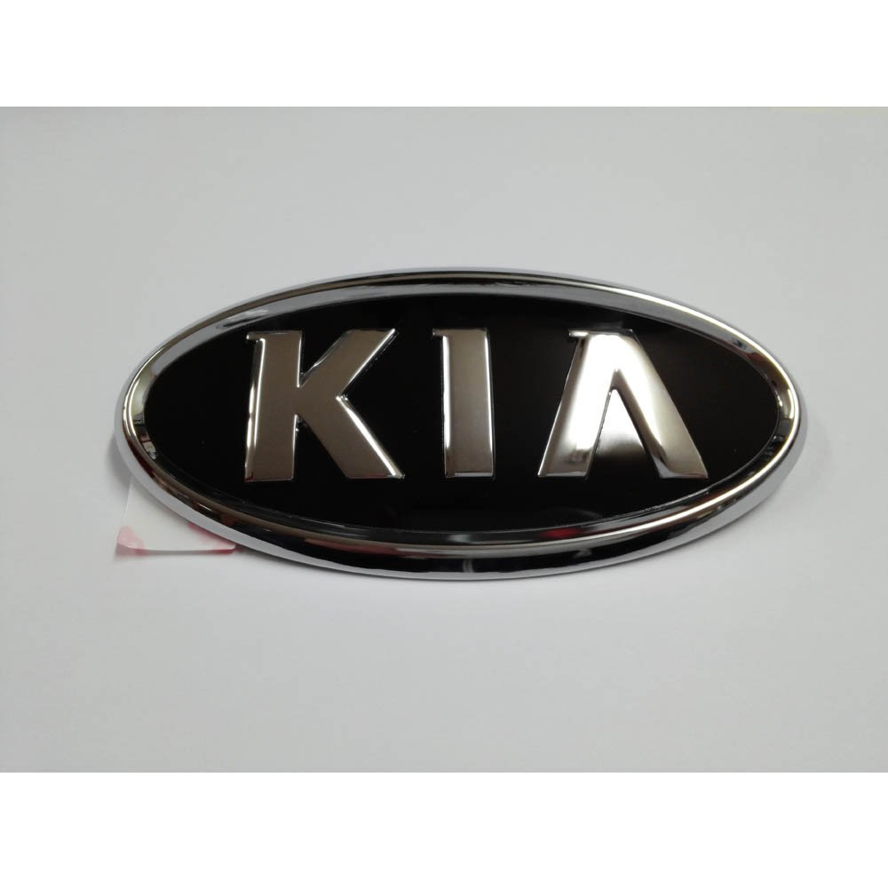 picture wallpaper of emblem ceed kia new htm logo