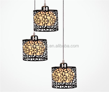 Factory retail and wholesale indoor lampshadependant lamp cover factory retail and wholesale indoor lampshadependant lamp coverceiling hanging light aloadofball Choice Image