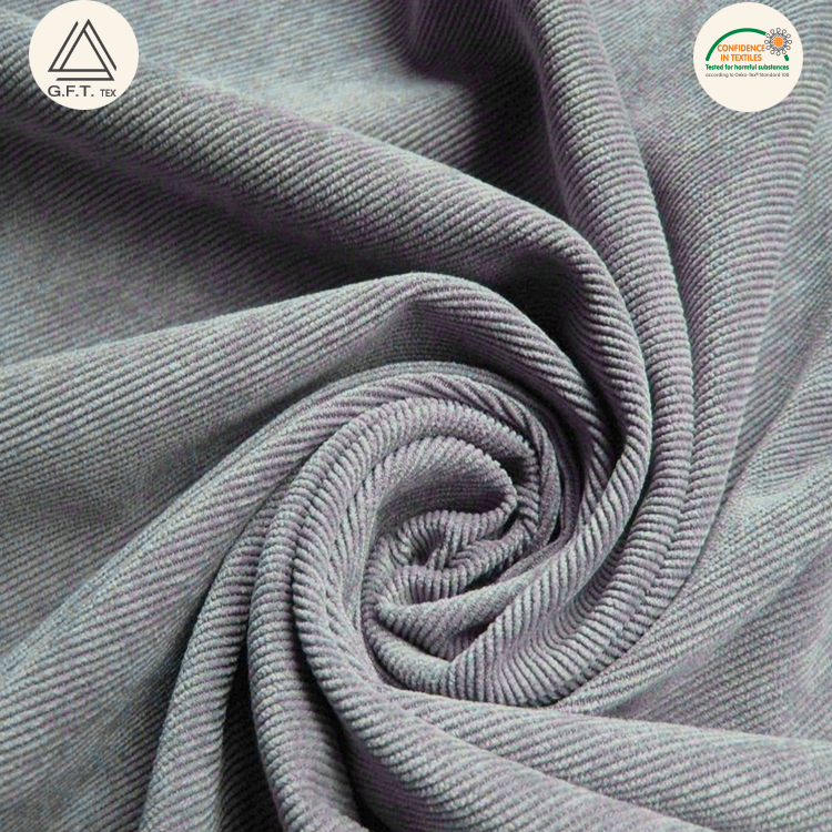 100% cotton 4 wale buy corduroy colorful wide fabric online in china wholesale for pants and men shirt