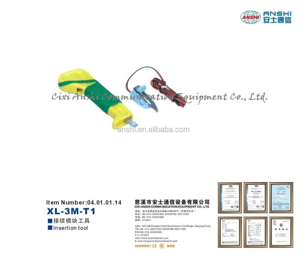 China 110 Wiring Block Wholesale Alibaba