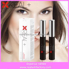 Same freight for every 10pcs REAL PLUS excellent quality real eyelash enhancer