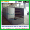 Vegetable dehydration drying machine