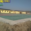 /product-detail/wholesale-and-high-quality-basketball-floor-outdoor-60728740392.html