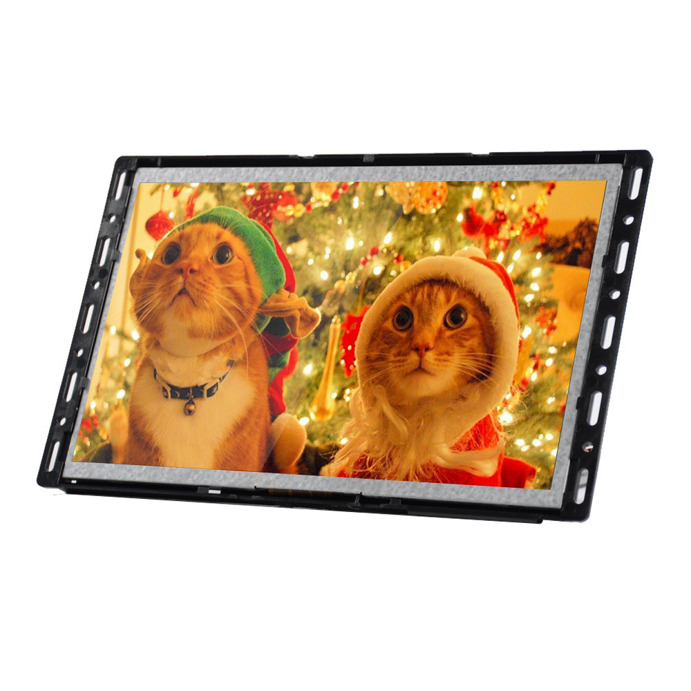 15.6 Inch Open Frame Tablet For Commercial Use