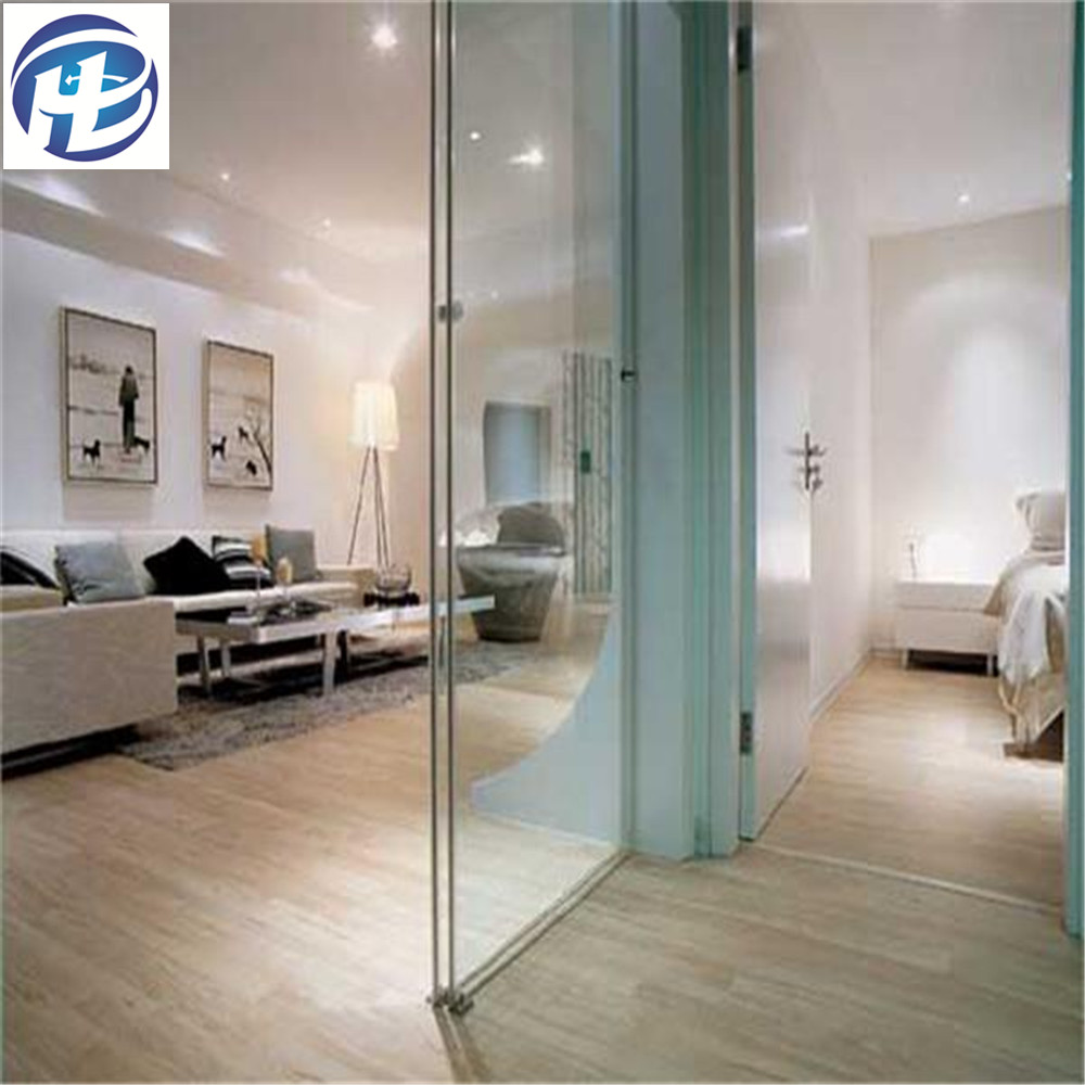 Living Room Glass Partition Suppliers And Manufacturers At Alibaba