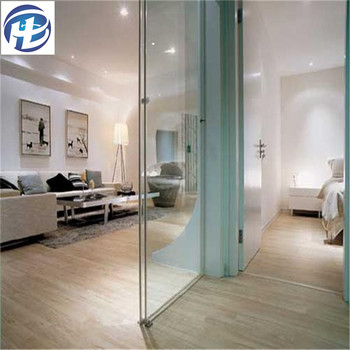 glass partition for living room quality living room glass partition design buy 23886