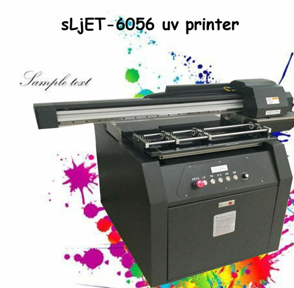 ball pen uv printer for sale in china