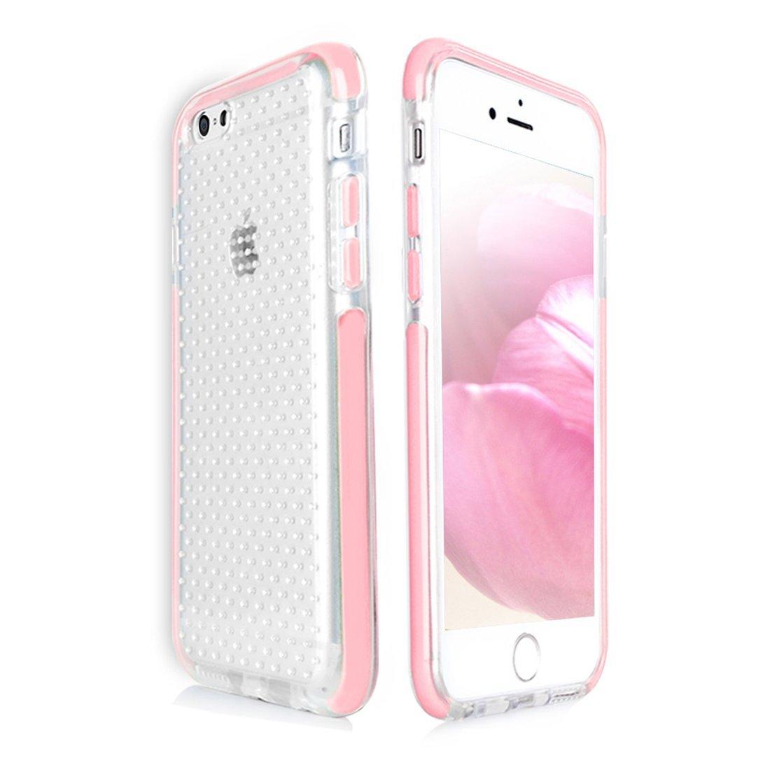 fyy iphone 6 case