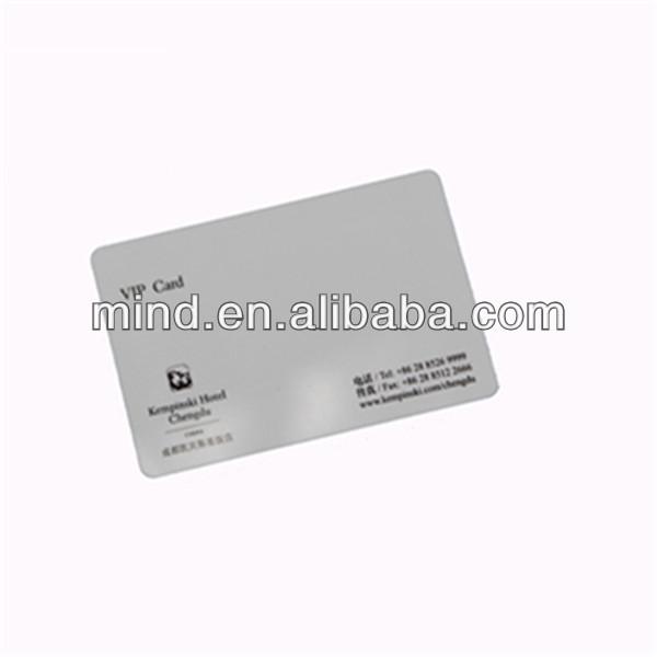 Custom nfc business card 1k buy custom nfc business card custom nfc business card 1k buy custom nfc business cardtranslucent business cardnfc business card transparent product on alibaba reheart Choice Image