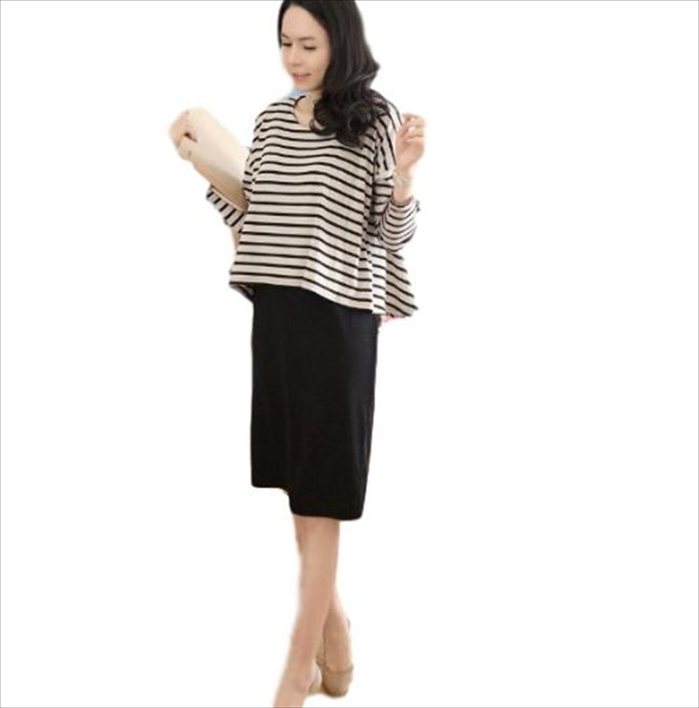 Cheap Maternity Wear, find Maternity Wear deals on line at Alibaba.com