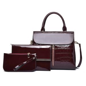 e8926dae43 Oem Handbag Wholesale