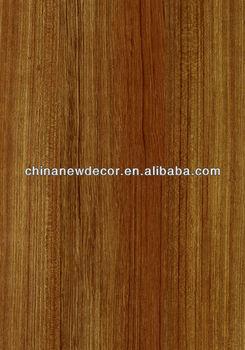 Royal Teak Laminate Flooring Hdf Mdf Best Price German Wood