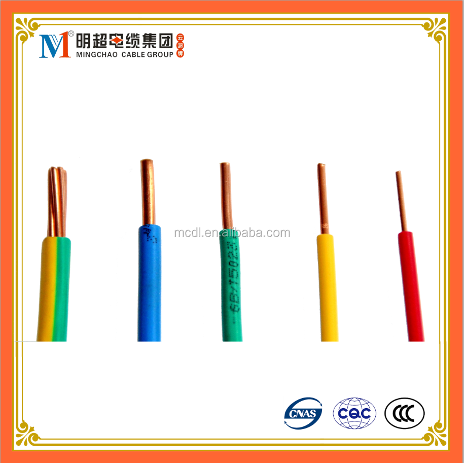 Cable buy electric cable 2 5 sq mm cable 1 5 sqmm wire product on - 1 5 Pvc Cable 1 5 Pvc Cable Suppliers And Manufacturers At Alibaba Com