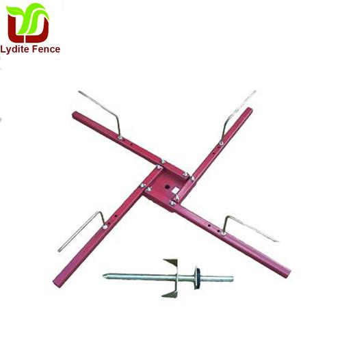 wire spinner14.jpg