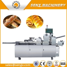 Low price top sell lebanese bread processing machine