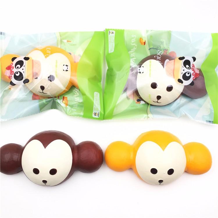 Venta al por mayor monos para colorear e imprimir-Compre online los ...